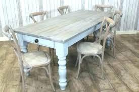 handmade tables for sale handmade tables 360giaitri info