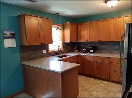 Orlando Kitchen Cabinets Kitchen Clinton Cabinet Kirklands Cabinets Homecrest Cabinets