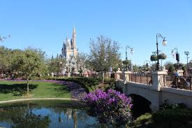 going vacation in orlando you ultimately need to read this useful