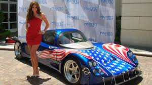 sport cars with girls photo collection american girls and cars wallpapers