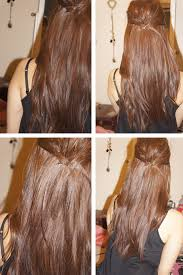 can you mix igora hair color seeing red at home diy hair colouring kaka beauty blog