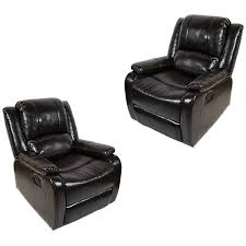 Rv Recliner Chairs Recpro 30