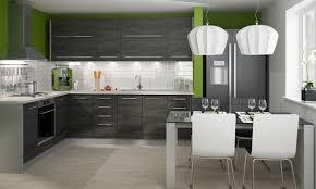 hängeschrank küche glas hängeschrank mit glas küchenschrank 80cm korpus u frontfarbe