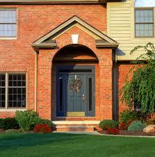 how to choose a front door columbus entry door installation how to choose a front door for your columbus home