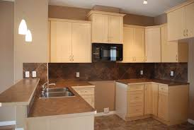 used kitchen cabinet bacill us