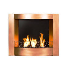 Electric Vs Gas Fireplace by Best Gel Fireplace U2014 Home Fireplaces Firepits