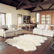 Modern White Rugs by Soft Comfortable Rugs Types Editeestrela Design