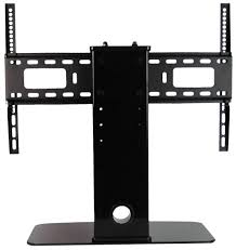 Table For Under Wall Mounted Tv by Panasonic Tv Stand Ebay