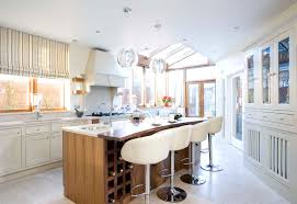 Kitchen Island With Wine Rack - extraordinary design a kitchen island with seating and wine rack