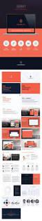 room planner 2d online planning software icovia 3d design interior