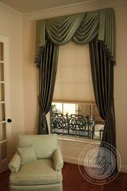 Drapery Patterns Professional Custom Drapery Designs Llc Drapery Offset Overlapping Textured