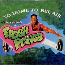 In West Philadelphia Born And Raised Meme - dj jazzy jeff the fresh prince fresh prince of bel air lyrics