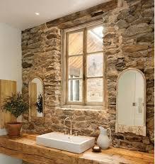 piastrelle in pietra per bagno gallery of piastrelle e prodotti in pietra e marmo per bagno a