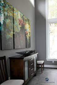 interior paint consultant instainterior us