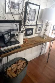 Dining Table Natural Wood Best 25 Live Edge Table Ideas On Pinterest Natural Wood Table