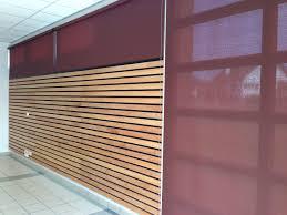 panneaux acoustiques bois acoustique isolation aménagements stam acoustique