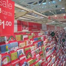 american greetings cards stationery 7401 market st boardman
