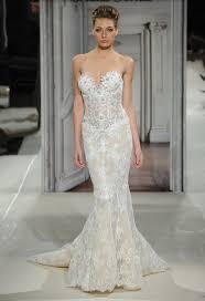 79 best pnina tornai images on pinterest bridal gowns wedding