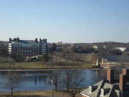 Mather House Floor Plan Harvard College Student Blog House System