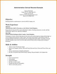 clerical resume templates top resume templates awesome 15 new top resume templates resume