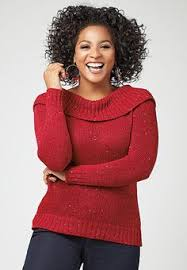 cato sweaters cato has the season s newest plus size styles my style