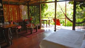 costa rican treehouse quepos costa rica way out 20 insanely
