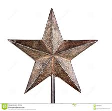 christmas tree star christmas lights decoration