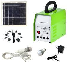 solar led lights for homes solar led light kit hardware u0026 home improvement