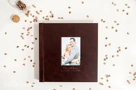 12x12 photo album heirloom albums by connecticut wedding photographer