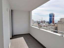 sous location chambre de bonne location d appartements en provence alpes cote d azur appartement