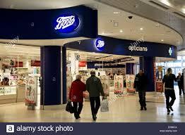 shop boots pharmacy pharmacy store shop shopfront stock photos pharmacy store shop