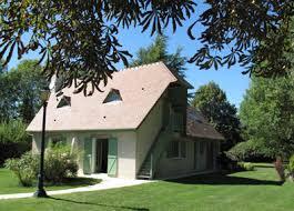 chambre d hote 78 yvelines gîtes chambres d hôte location saisonnière chalet