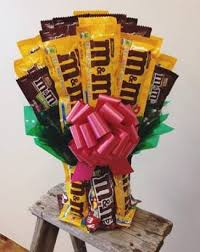 Candy Bouquet Delivery I Ate My Gift Inc U2013 Candy Bouquets U0026 Gifts