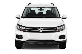 volkswagen tiguan white 2017 100 2018 volkswagen tiguan s 4motion new vw tiguan lease