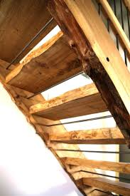 best 25 wood stair treads ideas on pinterest stair treads redo