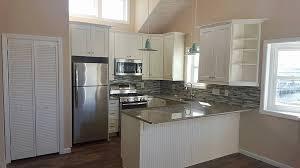kitchen designers nj affordable renovation new home construction new jersey toms river nj