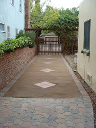 car porch tiles design new driveway pavers and perveated concrete reused leftov u2026 flickr