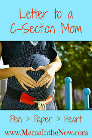 348 best i heart pregnancy images on pinterest pregnancy