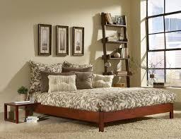 emejing mahogany bedroom furniture contemporary rugoingmyway us