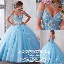 cinderella quinceanera dress cinderella prom dresses australia new featured