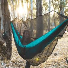 bug u0026 mosquito net camping and outdoor gear natures hangout