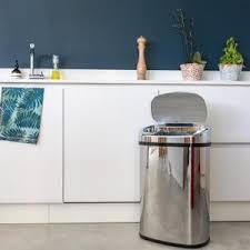 kitchen move poubelle de cuisine automatique 58 l kitchen move poubelle de cuisine automatique 50 l 100 images