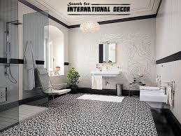 top catalog of mosaic tiles in the interior interior decoration
