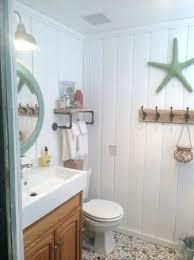 cottage bathrooms ideas coastal bathroom design ideas stroymarket info