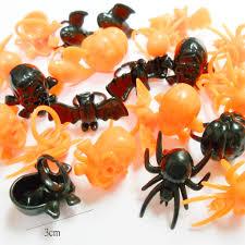 online get cheap halloween pinata aliexpress com alibaba group