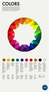 marvellous mood colors and their meanings photo design ideas tikspor