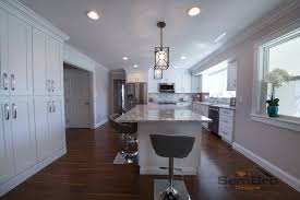 Ideas For Kitchens Remodeling by 25 Inspiring Kitchen Ideas For Your Northern Virginia Remodel
