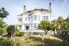 chambres d hotes thiers 63 chambres d hôtes villa fani chambre d hôtes thiers