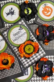 halloween party goodie bags halloween goodie bag tag template u2013 festival collections