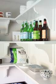 67 best utility u0026 larder images on pinterest kitchen ideas